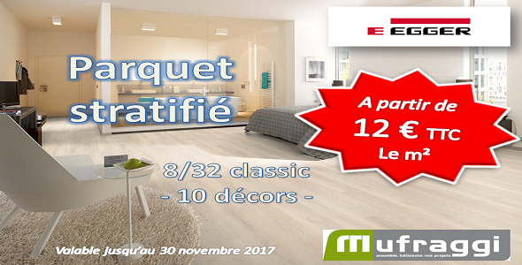 promo parquet stratifi perfect agrable leroy merlin promo parquet mais de ideias sobre parquet. Black Bedroom Furniture Sets. Home Design Ideas